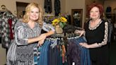 Emerald Isle Boutique celebrates 40 years in business