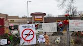 After supermarket shooting, Colorado is letting cities pass their own gun laws - and Boulder plans to enforce its assault weapons ban