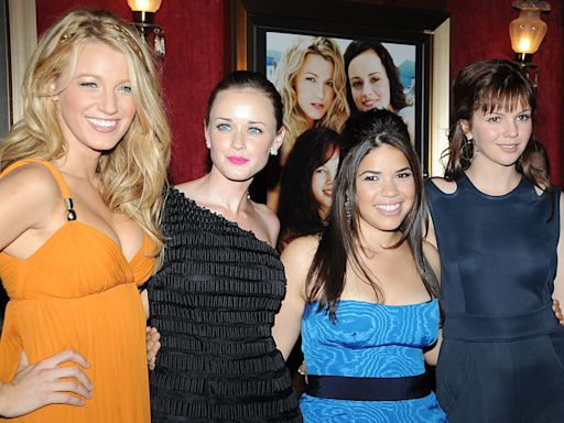 Is the Cast of 'The Sisterhood of the Traveling Pants' Still Friends?