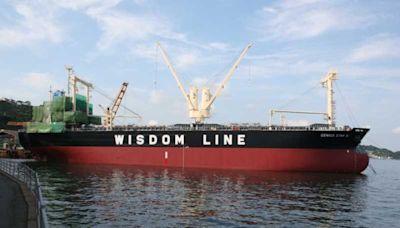 貨櫃航運熱度外擴!Genco:散裝運費可能拋物線成長