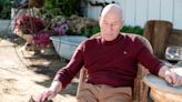 Can Star Trek: Picard recover from its bafflingly bad premiere?