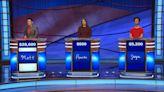 Medina native Matt Amodio has been absolutely dominating on 'Jeopardy!'