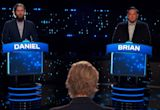 Jane Lynch Hosts an Intense Final Round as Two Contestants Battle for $70,500 - Weakest Link