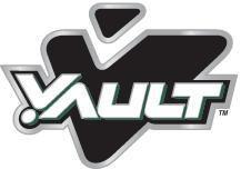 Vault (drink)