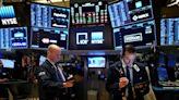 〈美股早盤〉市場情緒暫回穩 道瓊反彈逾300點、標普那指漲近1%   Anue鉅亨 - 美股