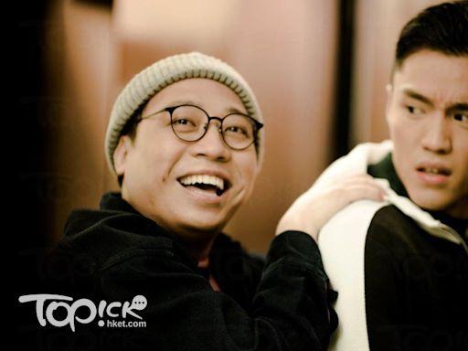 【把關者們劇透】第11集劇情預告 馬彪質問佳安與競安的關係 - 香港經濟日報 - TOPick - 娛樂