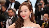 From K-pop star to entrepreneur: Former Girls' Generation member shares her new plans