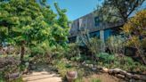 苗栗豪華露營園區「寨酌然 」打造全新森林Villa!上萬坪山林中的靜謐愜意空間,還有無菜單料理感受土地之美
