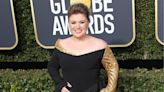 Kelly Clarkson's $200,000-a-month payments to Brandon Blackstock are 'temporary'