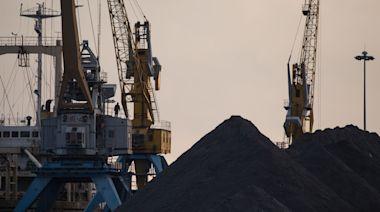 煤價淡季飆漲 大陸多家機構暫停發佈價格指數