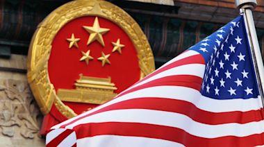 在美中秩序爭端中追尋台灣價值新定位 | 名家評論 - 工商時報
