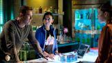 Lucifer star Aimee Garcia previews how Charlotte's death 'rattles' Ella in season 4