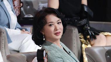 6月13日(周日)綜藝看點~鄧倫、王一博、王源、王俊凱、金星、趙磊