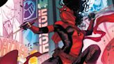 Elektra's Daredevil Proves Marvel Has Perfected the Replacement Hero Formula