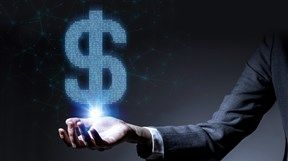 友邦保險(01299)出現大手賣出8萬股,成交價$96.7,涉資773.6萬