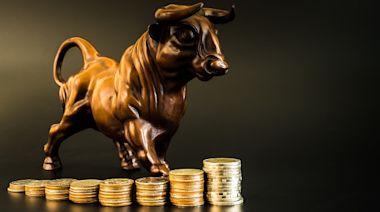 金融股5月EPS》15檔金融股EPS皆高於去年同期,EPS年成長率最高是它... - Smart自學網|財經好讀 - 股票 - 存股(台股,存股,股市,獲利,金融股,EPS,金控)