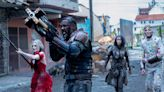 The Suicide Squad Nearly Killed the Wrong Character in the Worst Way