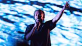 Trolls Be Damned: Kendrick Lamar Deserves to Be Silly