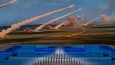 China's Orbital Bombardment System Is Big, Bad News—but Not a Breakthrough