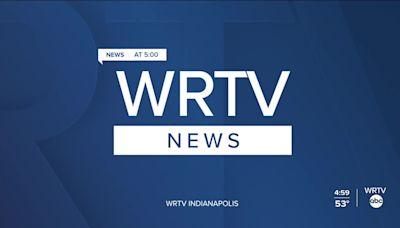 WRTV News at 5   October 22, 2021