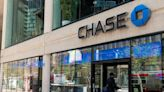 Koss, JPMorgan, Plug Power, Delta: What to Watch in the Stock Market Today