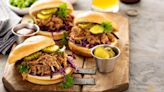 30 simple summer slow-cooker recipes