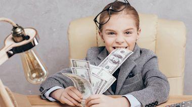 搞懂這種ETF的內涵才能超前部署!拆解3大類ESG金融商品 挑出「高含金量」標的 - 財訊雙週刊