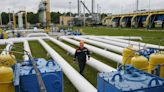 Relentless Energy Surge Prompts EU Governments to Step In By Bloomberg