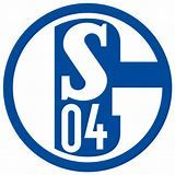 FC Schalke 04 - Wikipedia