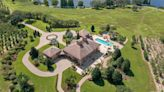 Auburndale, Florida, estate is most expensive listing in Polk County history - Minneapolis / St. Paul Business Journal