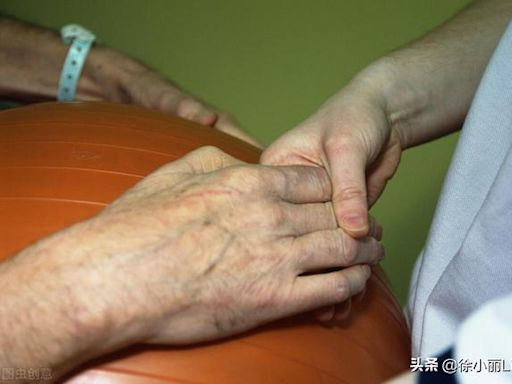 針灸治療中風八法臨床經驗總結