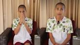 印度神童再爆2月「驚人天災經濟全面崩盤」 預言影片2度遭下架
