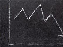 毛記葵涌(01716)股價下跌5.556%,現價港幣$0.68
