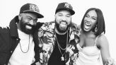 Desus & Mero And Ziwe Are Pulling Late-Night And Sketch Comedy Into The 21st Century