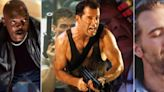10 Die Hard Ripoffs (That Are Actually Pretty Good)