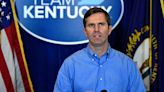 LIVE: Kentucky Gov. Andy Beshear gives update on COVID-19, delta variant