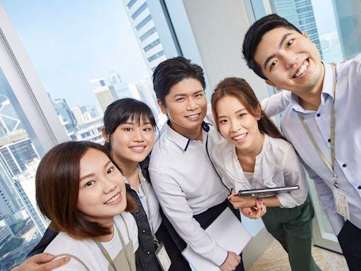 【疫市招聘】華懋集團聘逾500人 近200職位屬中環街市活化項目【內附招聘詳情】 - 香港經濟日報 - TOPick - 新聞 - 社會