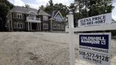 US home price gains accelerate as pandemic shakes up housing