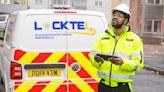 BigChange raises $102M for a platform to help manage service fleets