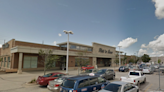 Wauwatosa Pick 'n Save sold for $19 million - Milwaukee Business Journal