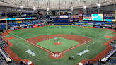 Tampa Bay Rays to start 2021 season with fans at home games
