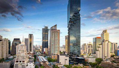 後疫情投資布局 泰國曼谷房市成新熱點|天下雜誌