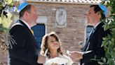 Jared Polis Wedding Shows How Far We've Come — and How Far We Still Have to Go