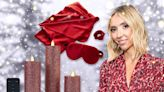 Giuliana Rancic's Gift Guide Will Make You the Star of the Holiday Season - E! Online