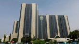 Nigeria's Economic Troubles in Five Charts | Investing News | US News