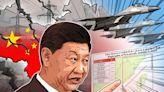 【打爆不平】中國的虛假「大外宣」與「大內宣」