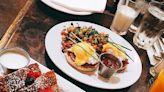 Come on!來洛杉磯必吃美食Top 9,漢堡、熱狗堡、牛排早午餐超大份量吃好吃滿!