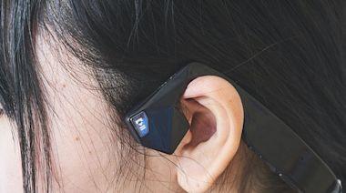 【2021日本必買實測】推薦十大骨傳導耳機人氣排行榜