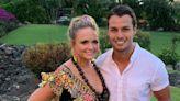 Miranda Lambert and Husband Brendan McLoughlin Enjoy Weekend in 'Magical' Maui: 'A Dream'