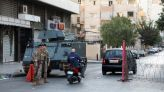 Lebanon Military Court to Ask LF's Geagea for Statement on Violence, Sources Say